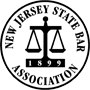 New Jersey State Bar Association