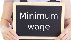 Wage And Hour Law Violations